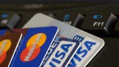Kredi Kartı CVC, CVV Güvenlik Kodu Nedir? Nerede Yazar? Silinirse Ne Olur?
