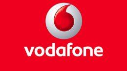 Vodafone 2019 İnternet Kampanyaları