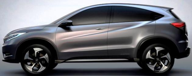2016 Model Kia Sportage