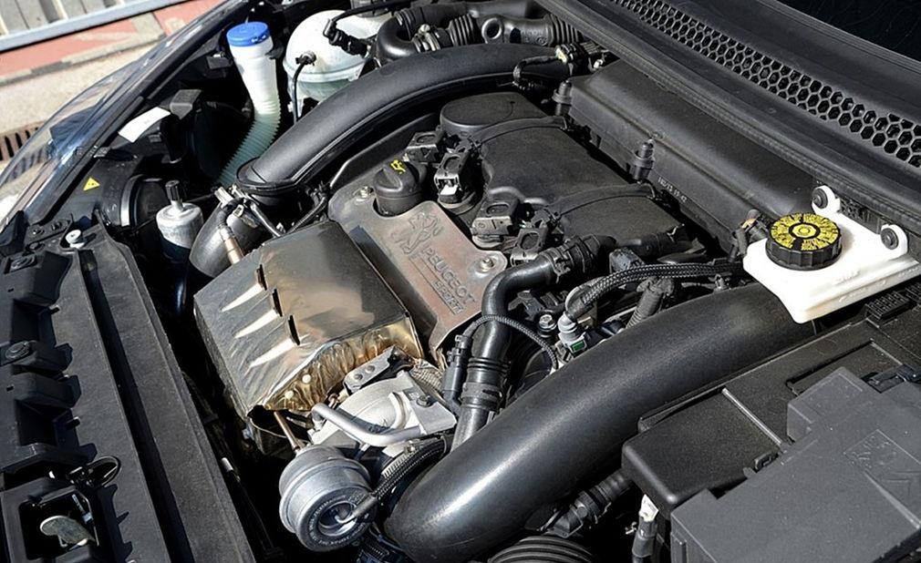 Peugeot_RCZ_R_Prueba_Jarama_DM_mdm_23-1024x677