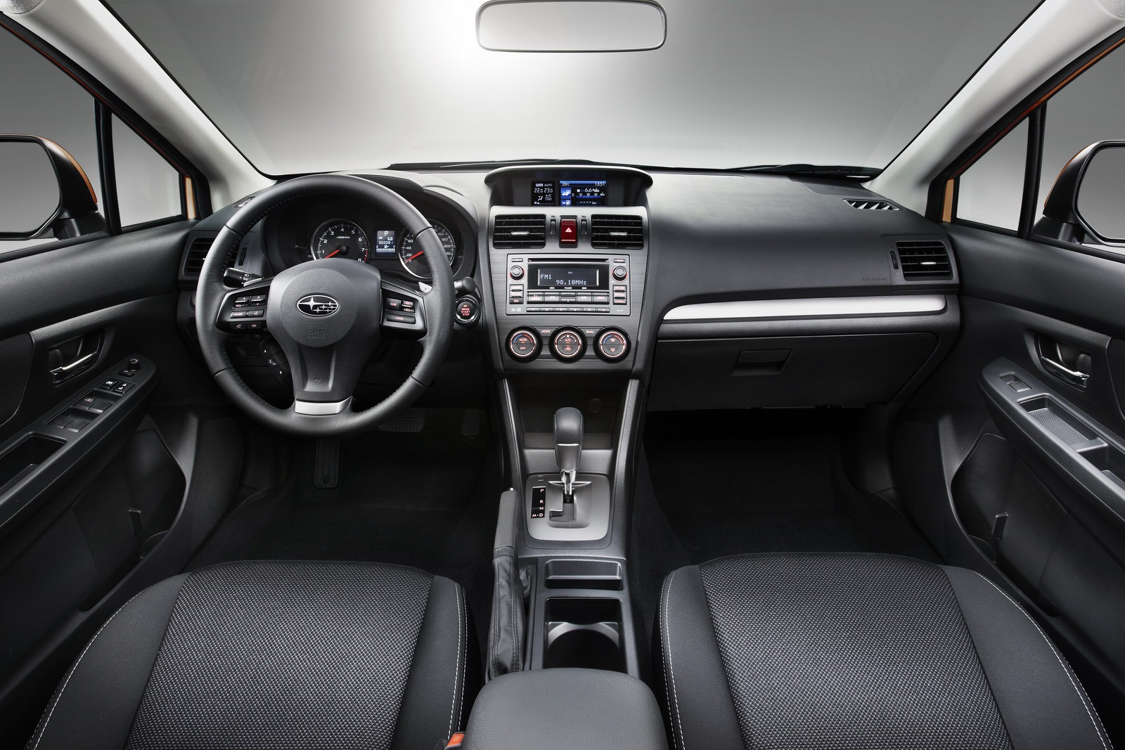Subaru-XV-Crossover-20[2]