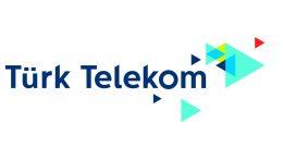 Türk Telekom, Mobil, TTNet Taahhüt, Cayma Bedeli Sorgulama