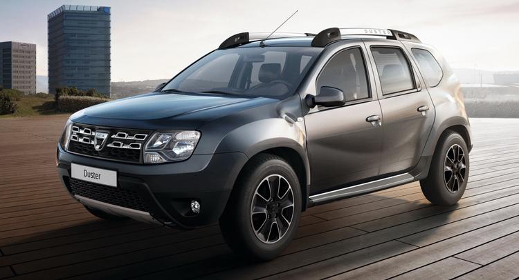 2016-Dacia-Duster