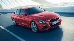 BMW 3 SERİSİ FİYAT LİSTESİ VE ARAÇ İNCELEMESİ