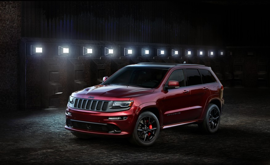jeep-grand-cherokee-kirmizi