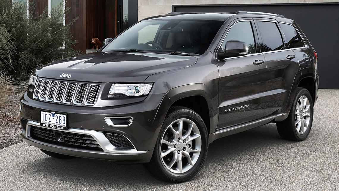 jeep-grand-cherokee-summit-platinum-2015