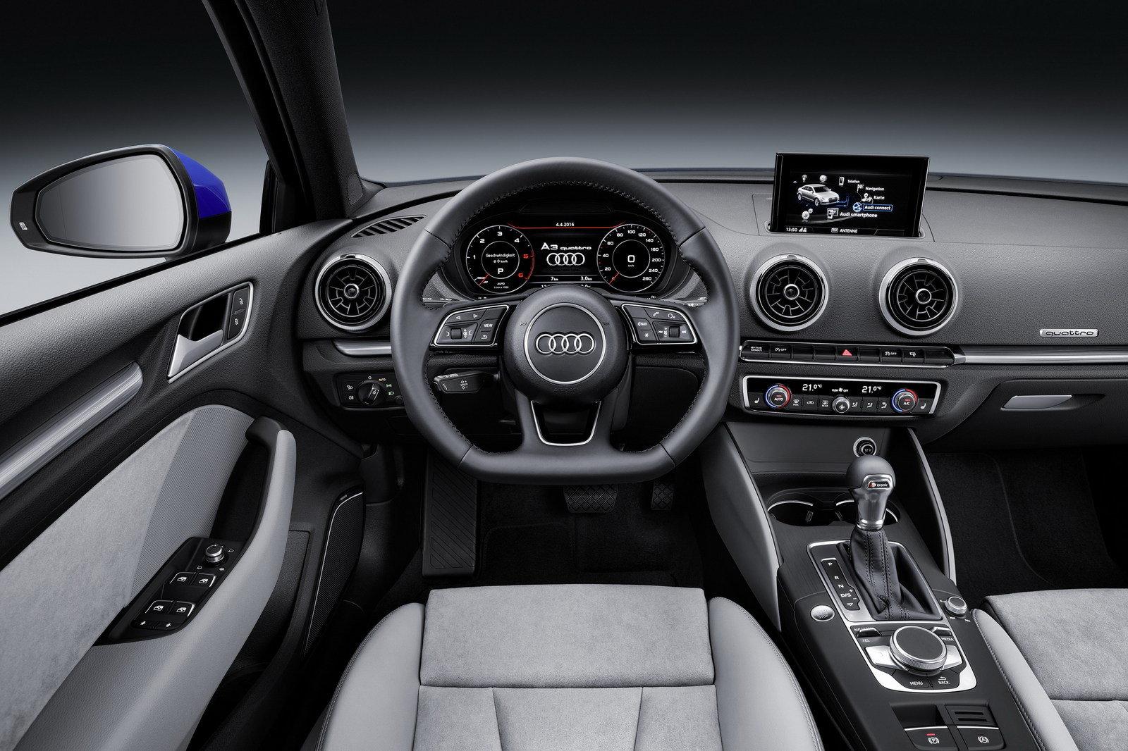 2017-audi-a3-sedan-11_1600x0w