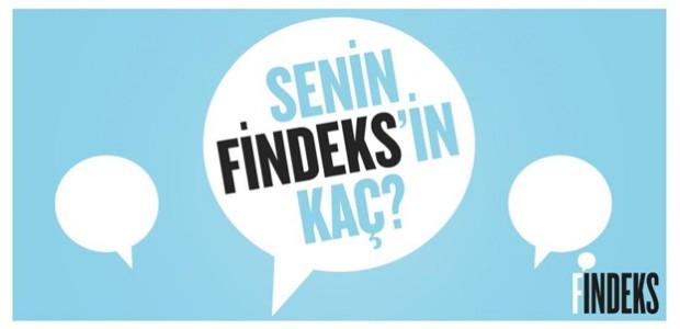 findeks referans no sorgulama