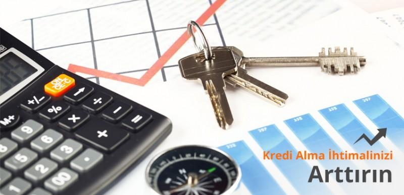 İhtiyaç kredisi almanın şartları