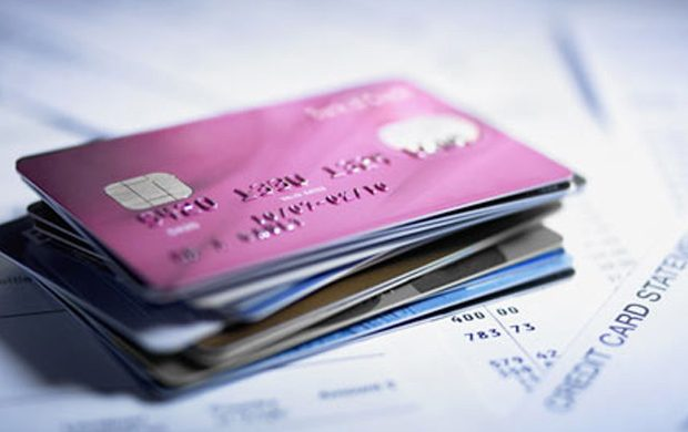 Nasıl kredi kartı alınır?