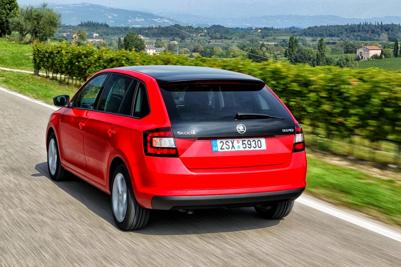 yeni-skoda-rapid-spaceback-hb-2014-07