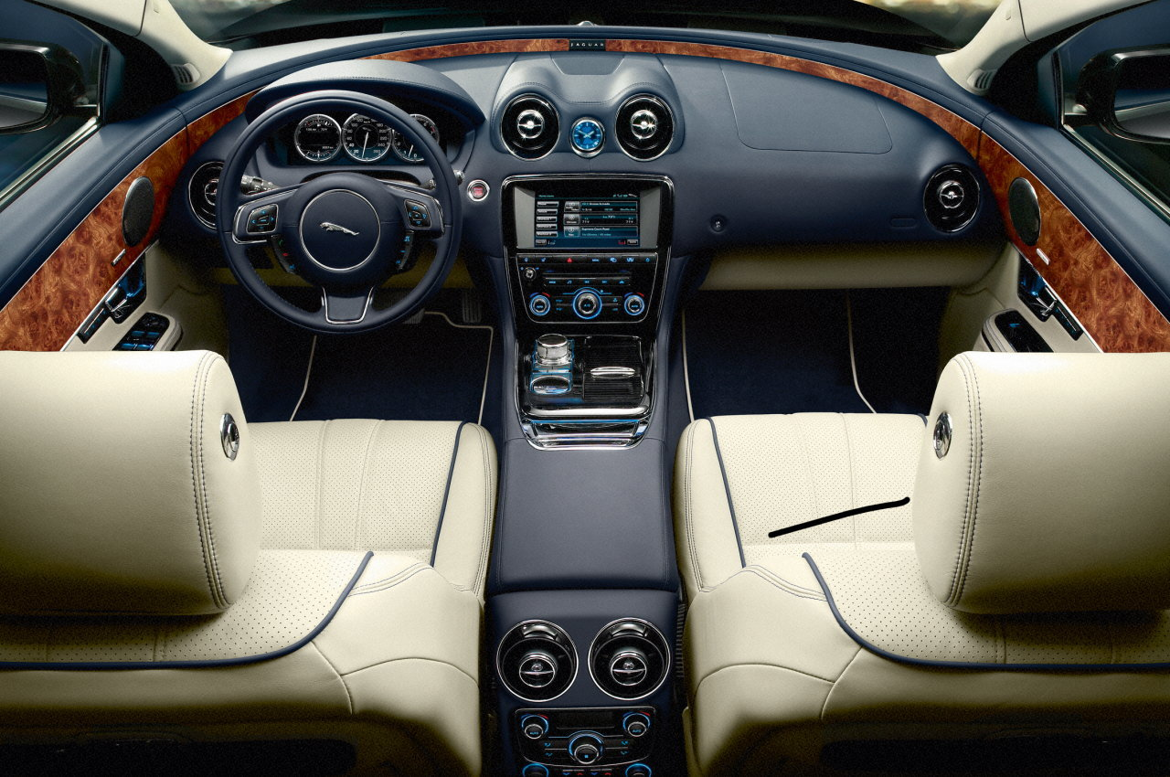jaguar-xj-interior-3