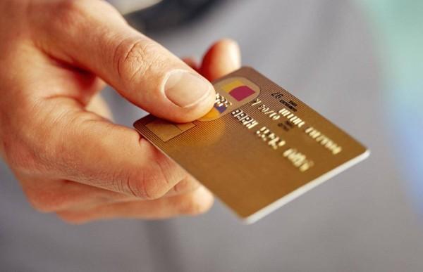 kredi kartı borç öğrenme