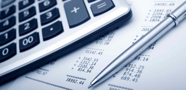 kredi notu güncellemesi