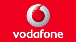 Vodafone Freezone'a Geçiş Nasıl Yapılır? Kampanyaları ve Paketleri