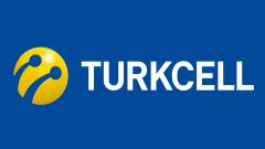 Turkcell'den 2 GB'lık Blu TV Kullanımı Kampanyası