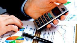 2019 En Kolay Kredi Veren Bankalar Listesi [ANINDA ONAY]