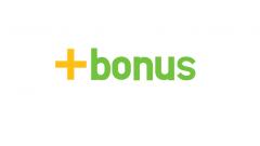 Bonus ile Beyaz Eşya Markalarında İlave Taksit!
