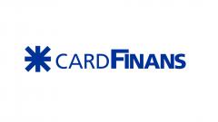 CardFinans ile Opet'ten Nakit Opet Kazanın