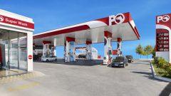 Axess ile Petrol Ofisi Ortaklığında 40 TL değerinde Chip Para