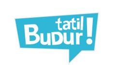 Tatilbudur.com'da Garanti Bonus Card ile Taksit Kampanyası!