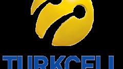 Turkcell Şifre ile 10 GB Hediye İnternet Kampanyası