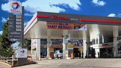 Total'de 40 TL'ye Varan Maxi Puan!