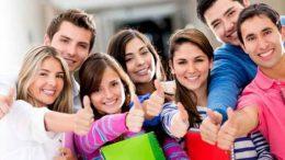 Öğrenciye Kredi Veren Bankalar ve Şartları [GÜNCEL TAM LİSTE]