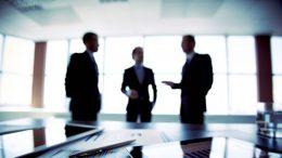 Şirket Nasıl Kurulur? Maliyeti, Aşamaları ve Türleri Nelerdir?