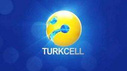 2019 En Avantajlı Turkcell Tarifeleri Nelerdir?