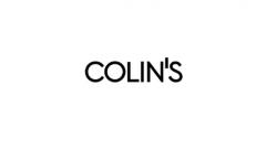 Vodafone'dan Colins Alışverişlerinize 20 TL İndirim!