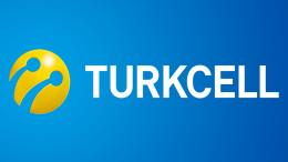 Turkcell Bedava Dakika Kampanyaları [EN GARANTİ]