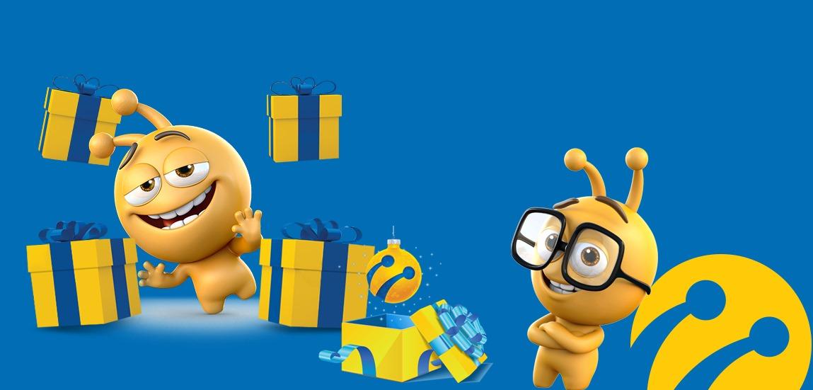 sarı kutu paunı kazanmak için neler yapılması gerekir