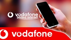 Vodafone League of Legends Mobil Ödeme Kampanyası