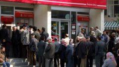 Emekli Maaşına Hangi Banka Ne Kadar Promosyon Veriyor?