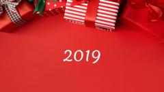 2019 Yılbaşı Kampanyaları (A'dan Z'ye Tüm Firmalar)