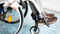 5 Yıl Dolmadan Engelli Araç Satışı Yapılabilir mi? Nasıl Yapılır?