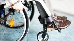 Engelli Maaşı Ortalama Ne Kadar Sürede Bağlanıyor?
