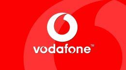 2019 En Avantajlı Vodafone Tarifeleri Nelerdir?