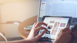 2019 En Güncel Evde İnternet Kampanyaları Neler?