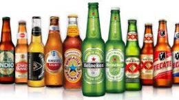 2019 Güncel Bira Fiyatları Ne Kadar? Efes, Tuborg, Bomonti ve Diğerleri