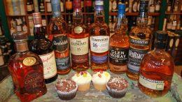 2019 Güncel Viski Fiyatları Nedir? Chivas, Jack Daniels, J&B ve Diğerleri